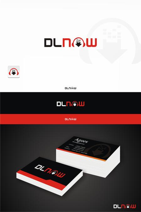Design gagnant de Algron_Ronald