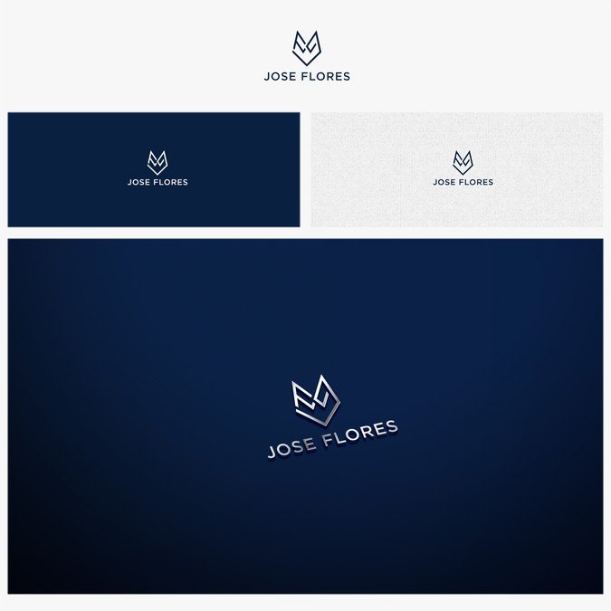Design vencedor por haaly88