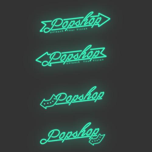 Zweitplatziertes Design von BROXinc