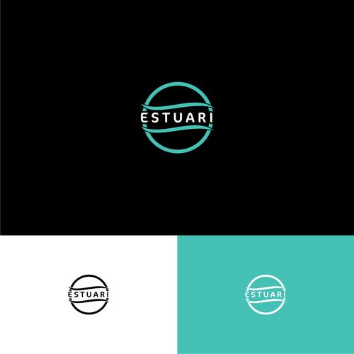 Diseño finalista de E v i