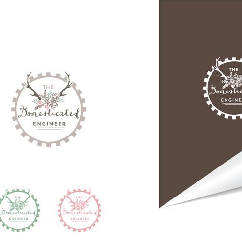 Diseño finalista de Graphicscape