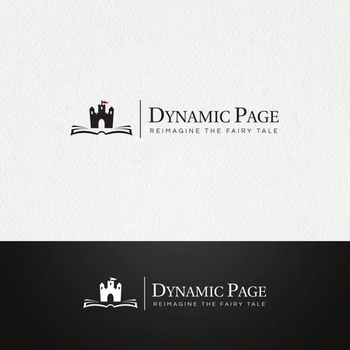 Runner-up design by Nyx13