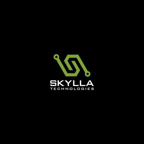 Runner-up design by logo0401
