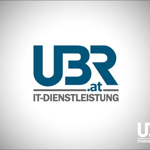Runner-up design by Saschaz
