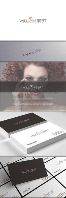 Design vencedor por Allank*