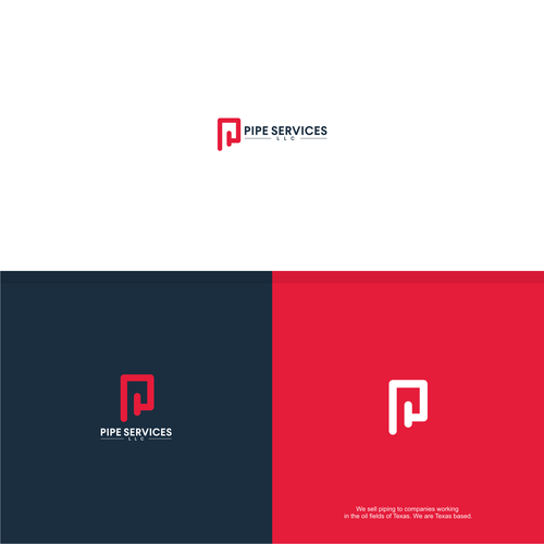 Runner-up design by p1r.