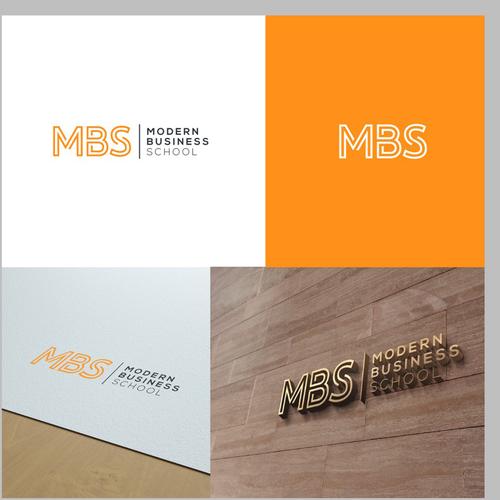 Design finalisti di JTΔ®