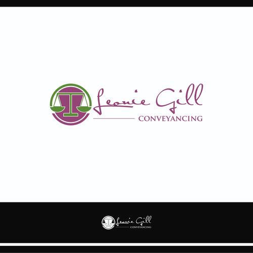 Design finalista por Hafshah