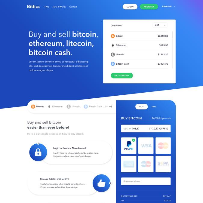 Winnend ontwerp van webDAE