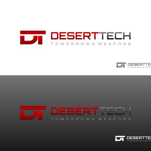 Runner-up design by 2014 ($)™