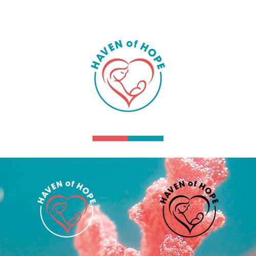 Diseño finalista de MrcelaDesigns