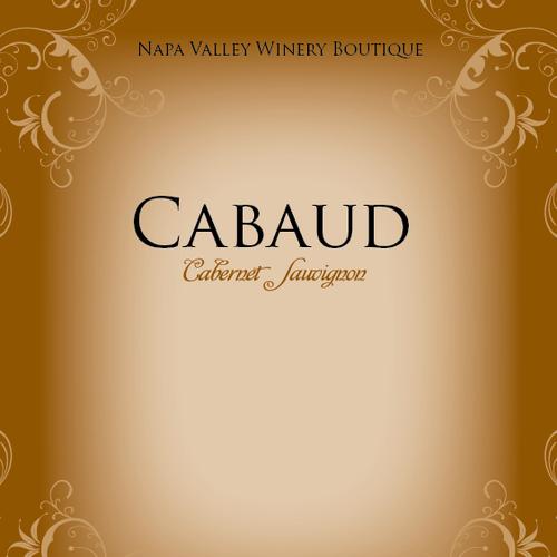 Wine Label Design by Bovan