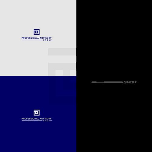 Runner-up design by tasmiqueen99