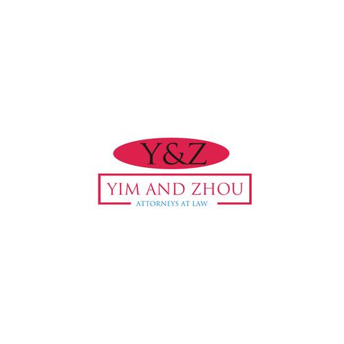 Zweitplatziertes Design von wong sari 99
