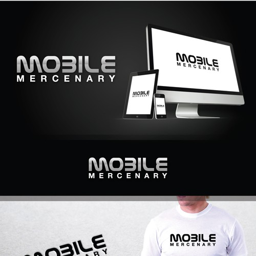 Runner-up design by evermore™