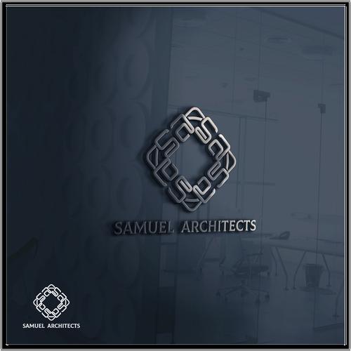 Runner-up design by jdl`s