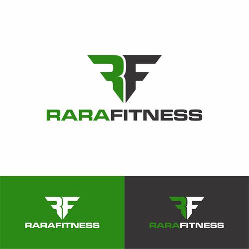 Runner-up design by rdadi
