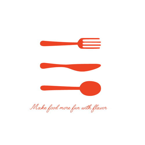 Ontwerp van finalist NikArtDesigns