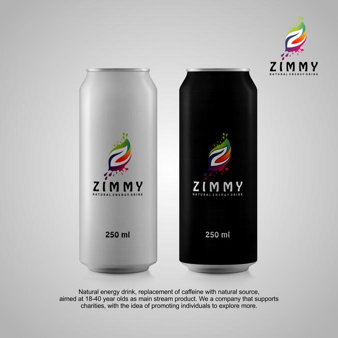 Gewinner-Design von sheva75