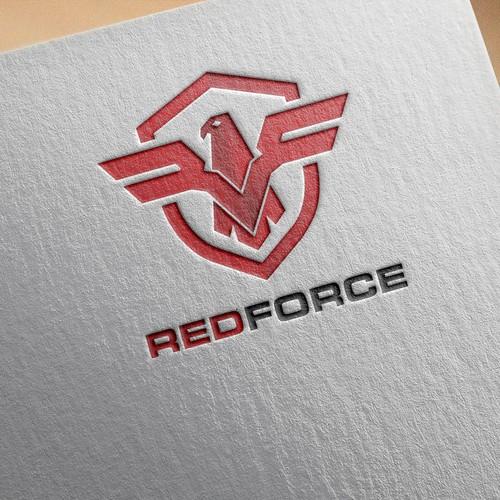 Design finalista por RayyaNamira