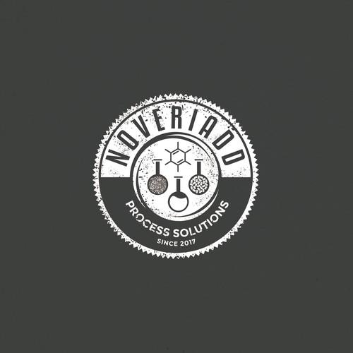 Zweitplatziertes Design von LoreSil