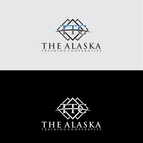 Zweitplatziertes Design von AL_310816