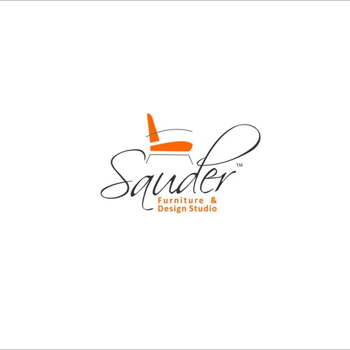 Runner-up design by innovative-one