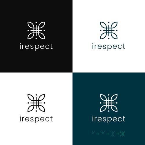 Diseño finalista de Tianeri