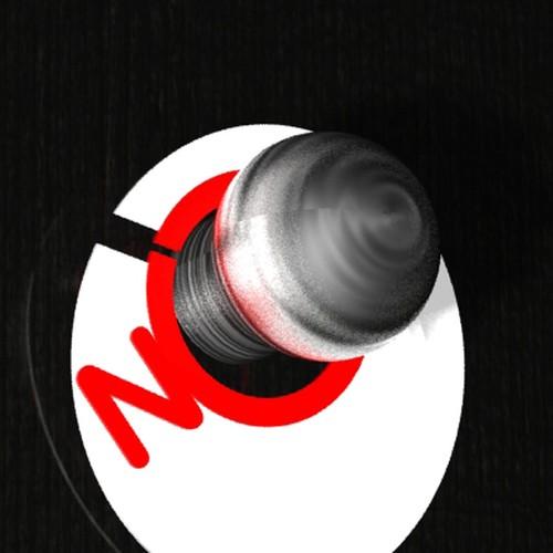 Diseño finalista de MTDSign