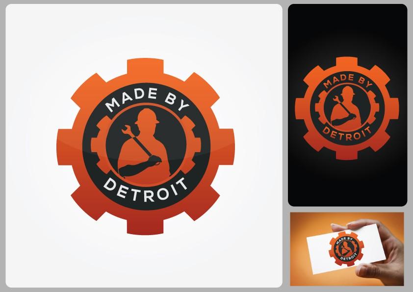 Winning design by _mDesign