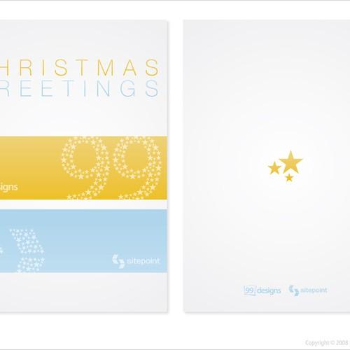 Diseño finalista de Spark & Colour