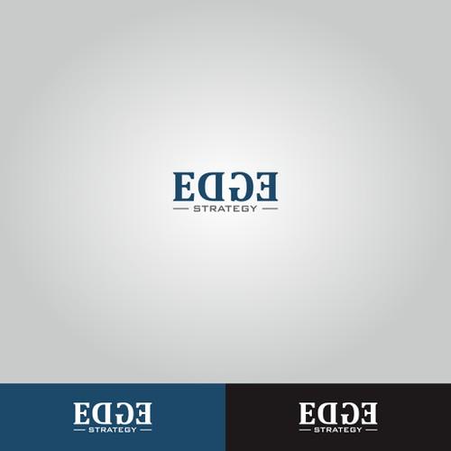 Diseño finalista de difugi_creative