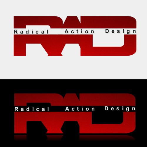 Zweitplatziertes Design von M-STUDIO