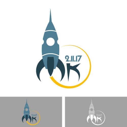 Diseño finalista de and::.