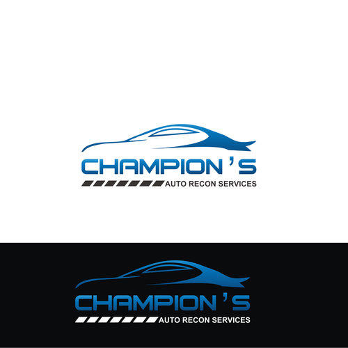 Runner-up design by duren montog