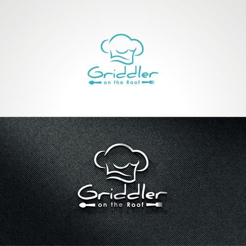 Ontwerp van finalist jase.designer