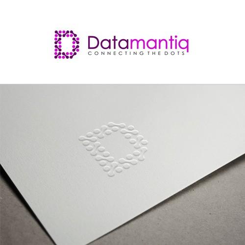 Diseño finalista de Dido3003