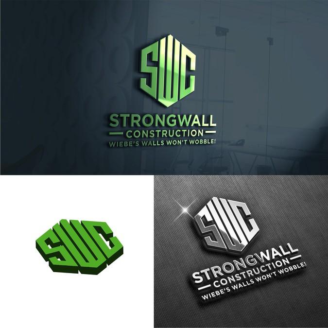 Design vincitore di Siti K