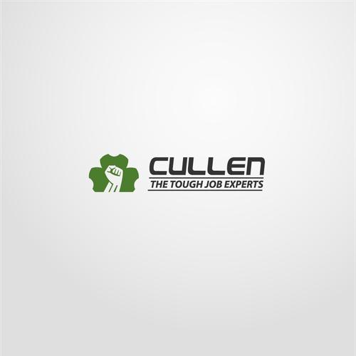 Runner-up design by ipixel (bogdan)