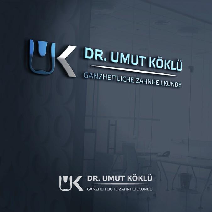 Design vincitore di Digitalum