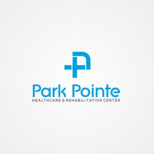 Help Park Pointe Healthcare & Rehabilitation Center with a ...