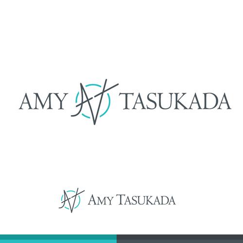 Diseño finalista de AMIB Design