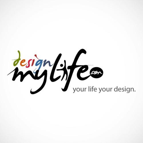 Design finalista por vinvin