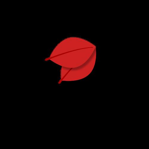 Runner-up design by mcparadip