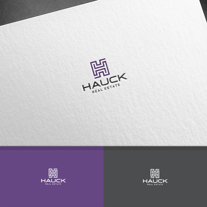 Gewinner-Design von logofolder.com