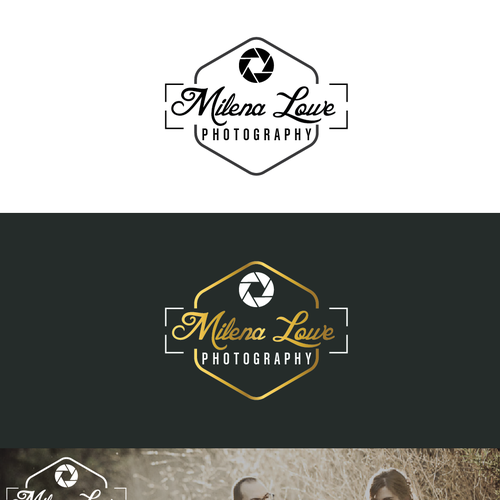 Design finalista por _dante