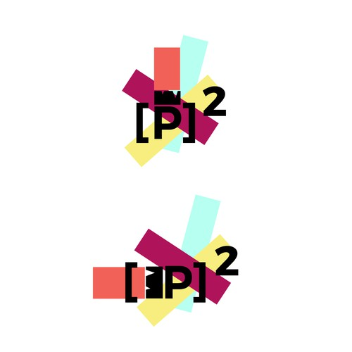 Runner-up design by designsbyas