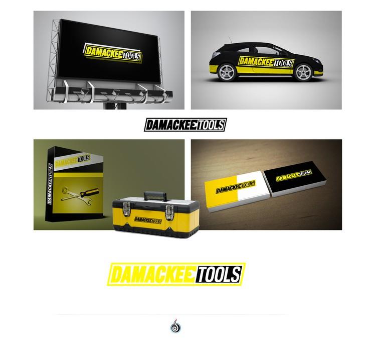 Winning design by Daredjo