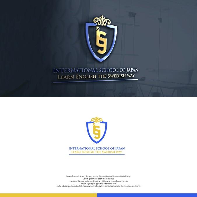 Winning design by SANDRA™