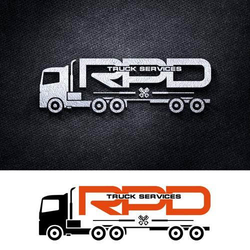 Diseño finalista de R a v™️